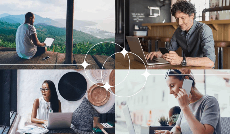 A Guide to Managing your Remote Working Team in Ireland