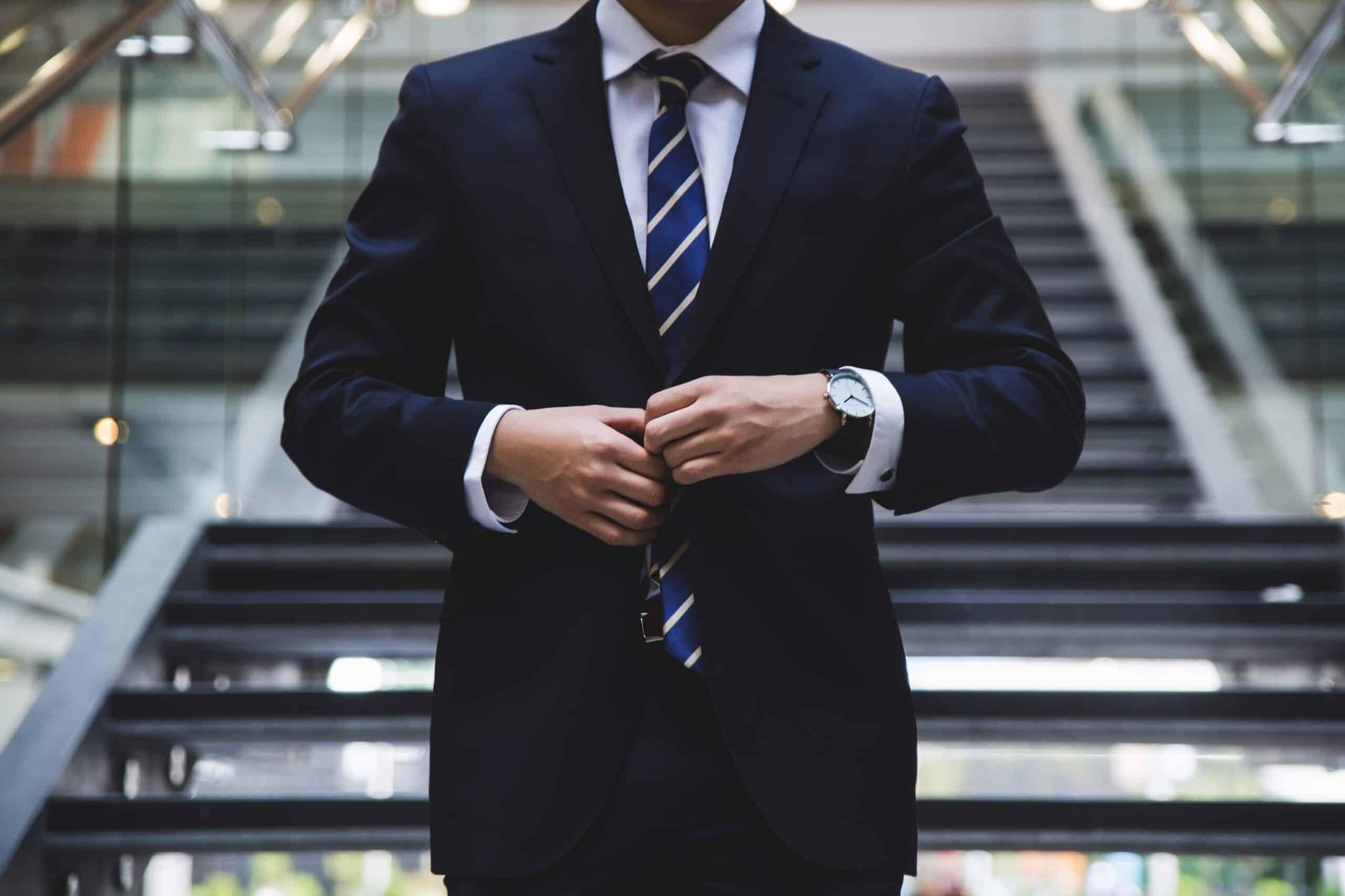 Archer Recruitment - Certified Recruitment Consultant Training