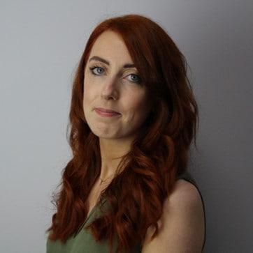 Archer Recruitment - Mary Lavin